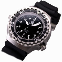 Tauchmeister Tauchmeister automatic dive watch T0251