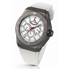 TW Steel CE5002 CEO Diver Multifunction Automatic Watch 44mm