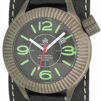 Tauchmeister Tauchmeister T0091 XL automatic men's watch