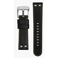 TW Steel TWB671 24mm Renault F1 Team watch strap