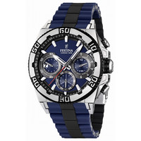 Festina Festina F16659/2 Tour de France 2013 chronograph watch