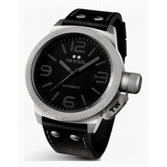 TW Steel watch TW2 45mm