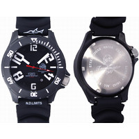 Tauchmeister Tauchmeister T0243 automatic divers watch