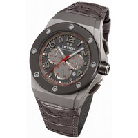TW Steel TW Steel CE4001 David Coulthard Special Edition Uhr 44mm DEMO