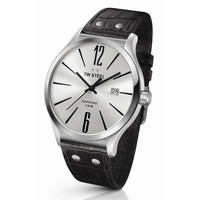 TW Steel TW Steel TW1301 Slim Line men's watch