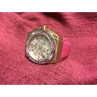 TW Steel TW Steel CE4006 CEO Kelly Rowland special edition Uhr 44mm DEMO
