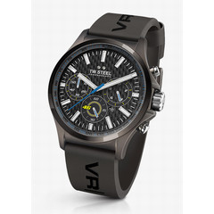 TW Steel TW935 VR46 PILOT Valentino Rossi watch 45mm