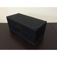 TW Steel TW Steel CEOBOX 4 watch collector case
