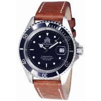 Tauchmeister Tauchmeister T0006LB professional automatic diving watch
