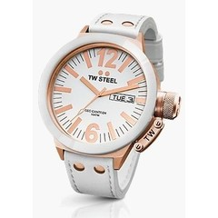 TW Steel CE1035 CEO Collection Uhr 45mm DEMO