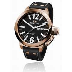 TW Steel CEO Collection watch 45mm CE1021