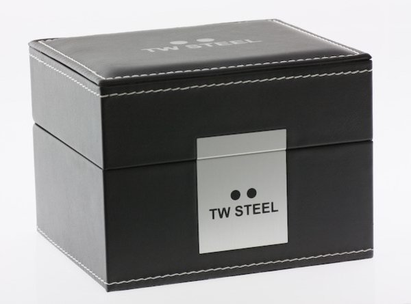 TW Steel TW Steel CE1037 CEO Collection Uhr 45mm DEMO