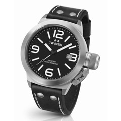 TW Steel CS1 Canteen men's watch 45mm