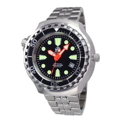 Tauchmeister Diver Craft T0245M