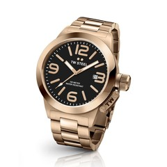 TW Steel CB403 Canteen Bracelet ladies watch 40mm