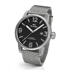TW Steel MB11 Maverick Uhr 45 mm