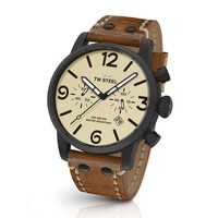 TW Steel TW Steel MS43 Maverick chronograph watch 45 mm