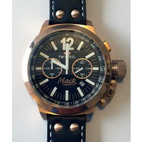 TW Steel TW Steel CEO Collection watch 50mm CE1022