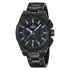 Festina F16969/2 Chrono Bike 2016 watch