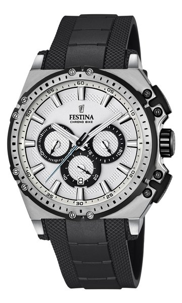 Festina Festina F16970/1 Chrono Bike 2016 watch