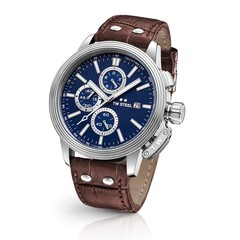 TW Steel CE7009 CEO Adesso Chronograph Uhr 45mm