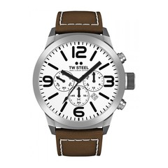 TW Steel TWMC31 watch MC Edition 45mm