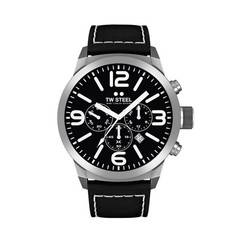 TW Steel TWMC33 watch MC Edition 45mm