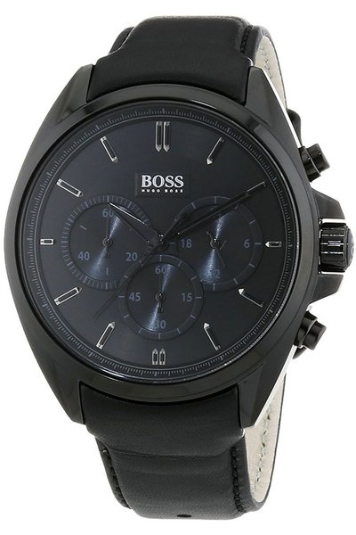 Hugo Boss Hugo Boss HB1513061 Driver Herrenuhr 44mm