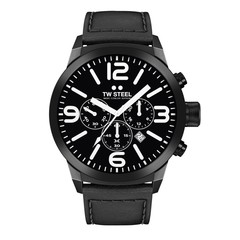 TW Steel TWMC42 watch MC Edition 45mm