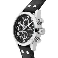 TW Steel TW Steel VS54 Volante chronograph watch 48mm