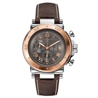 Gc Guess Collection GC Guess Collection X90005G2S Uhr 44mm