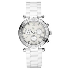 GC Guess Collection I01500M1 watch 36mm