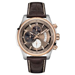 GC Guess Collection X81012G5S watch 44mm
