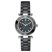 Gc Guess Collection GC Guess Collection I46003L2 Uhr 35mm