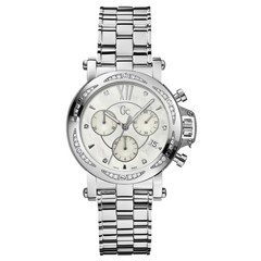GC Guess Collection X73106M1S ladies watch 37mm