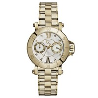 Gc Guess Collection GC Guess Collection X74111L1S ladies watch 34mm