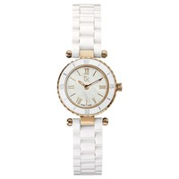 Gc Guess Collection GC Guess Collection X70011L1S Uhr 28mm