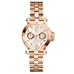 GC Guess Collection X74008L1S ladies watch 34mm