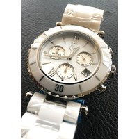 Gc Guess Collection GC Guess Collection I43001M1 Uhr 38mm