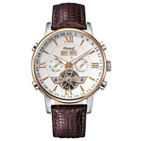 Ingersoll Ingersoll IN4503RWH Grand Canyon II Automatikuhr 42mm