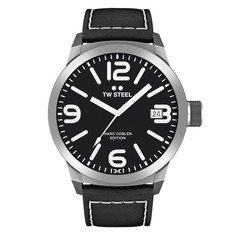 TW Steel TWMC29 watch MC Edition 45mm