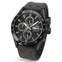 TW Steel TW997 VBA Dakar Rally 2019 watch
