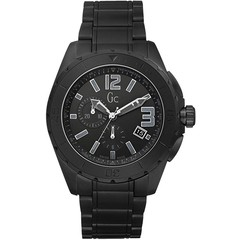 GC Guess Collection X76011G2S watch 45mm