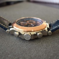 Gc GC Guess Collection X90015G7S Uhr 44mm