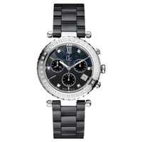 Gc Guess Collection GC Guess Collection I01500M2 watch 36mm