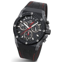 TW Steel ACE114 Genesis Collection chronograph men's watch 44mm