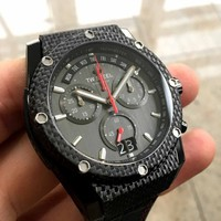TW Steel TW Steel ACE114 Genesis Chronograph Herrenuhr 44mm