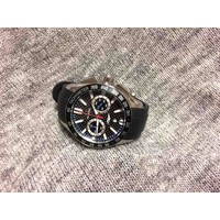 TW Steel TW Steel GS2 Yamaha Factory Racing watch 46mm DEMO