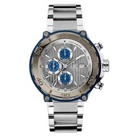 Gc GC Guess Collection X56010G5S Uhr 44mm  DEMO
