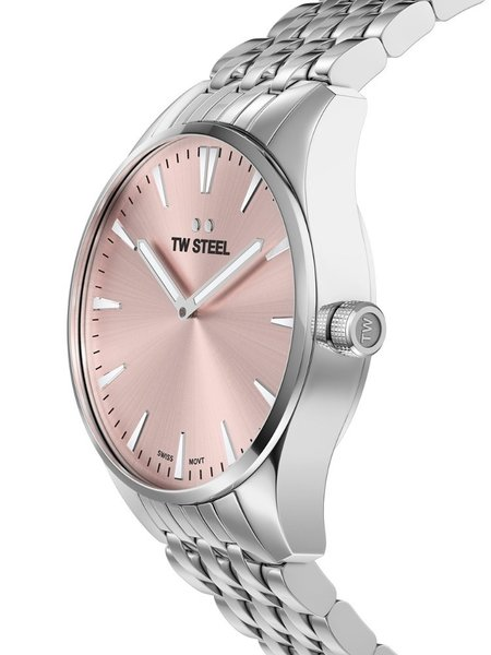 TW Steel TW Steel ACE351 Aternus Swiss Damen Uhr 38mm